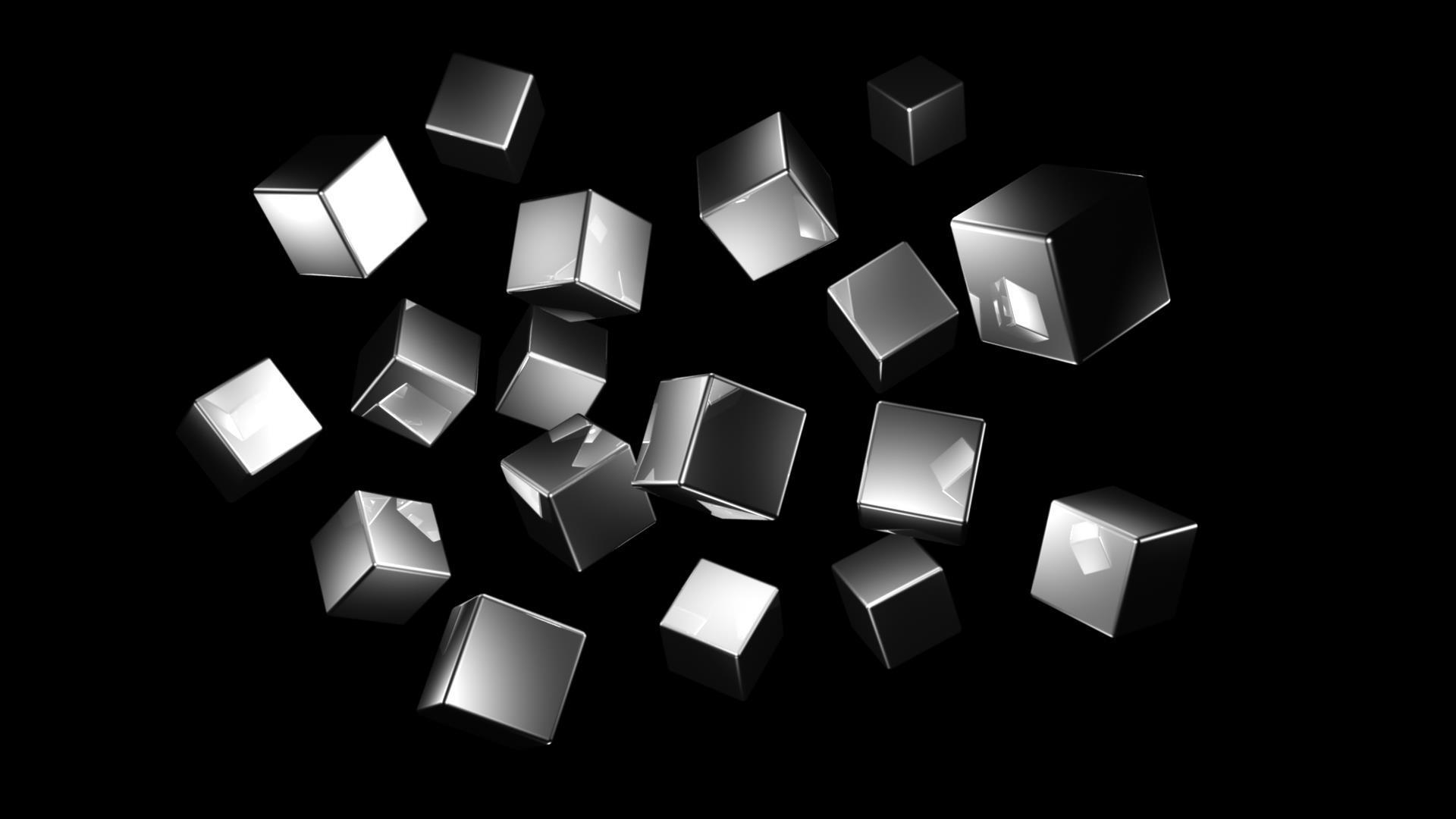informatique-et-image-numerique_art-graphique_06