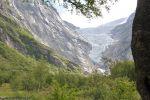 norvege_ville-de-olden_glacier-de-briksdal_06