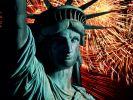voyager_les-plus-beaux-monuments-du-monde_02