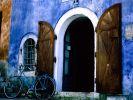 voyager_les-plus-beaux-monuments-du-monde_03