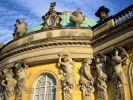 voyager_les-plus-beaux-monuments-du-monde_04