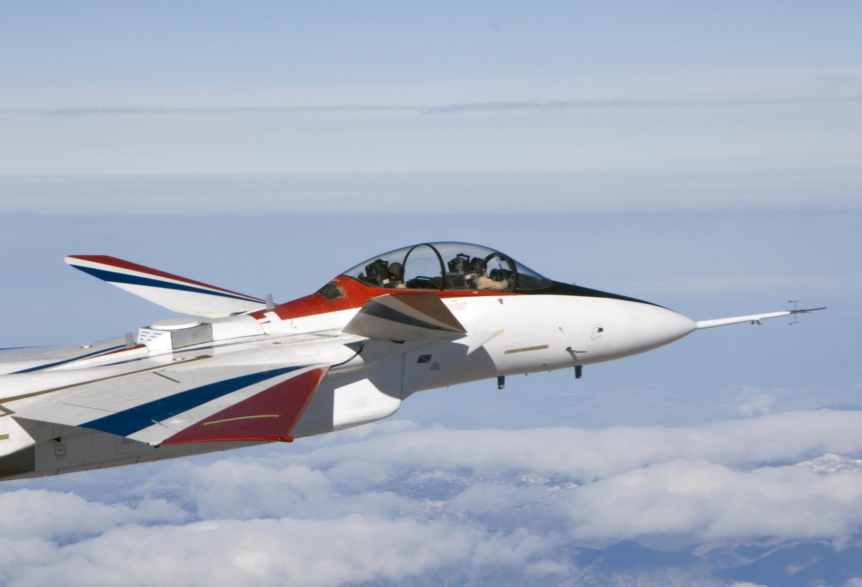 avions-de-chasse_avions-militaires_photos-HD_01
