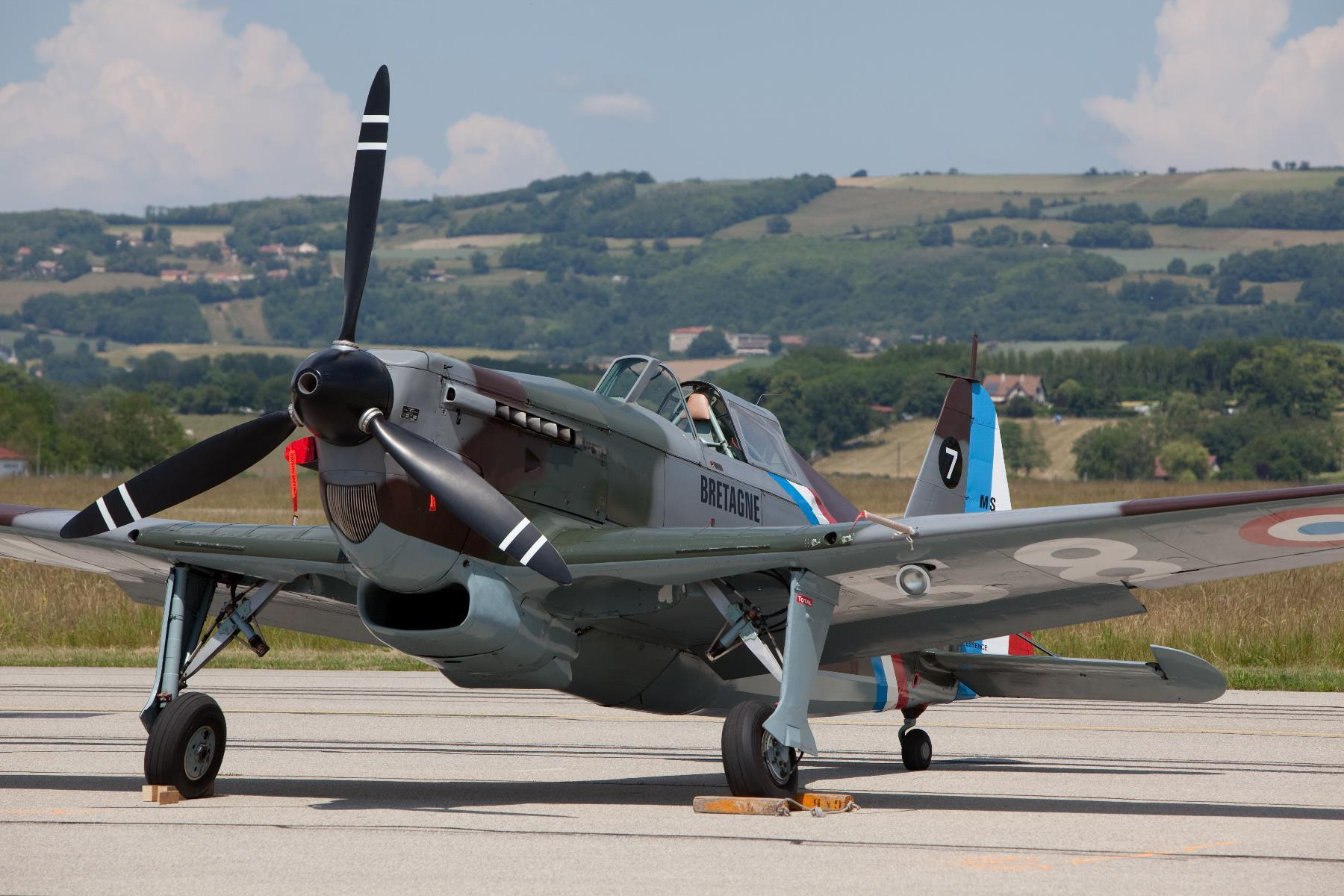 avions-de-chasse_avions-militaires_photos-HD_02