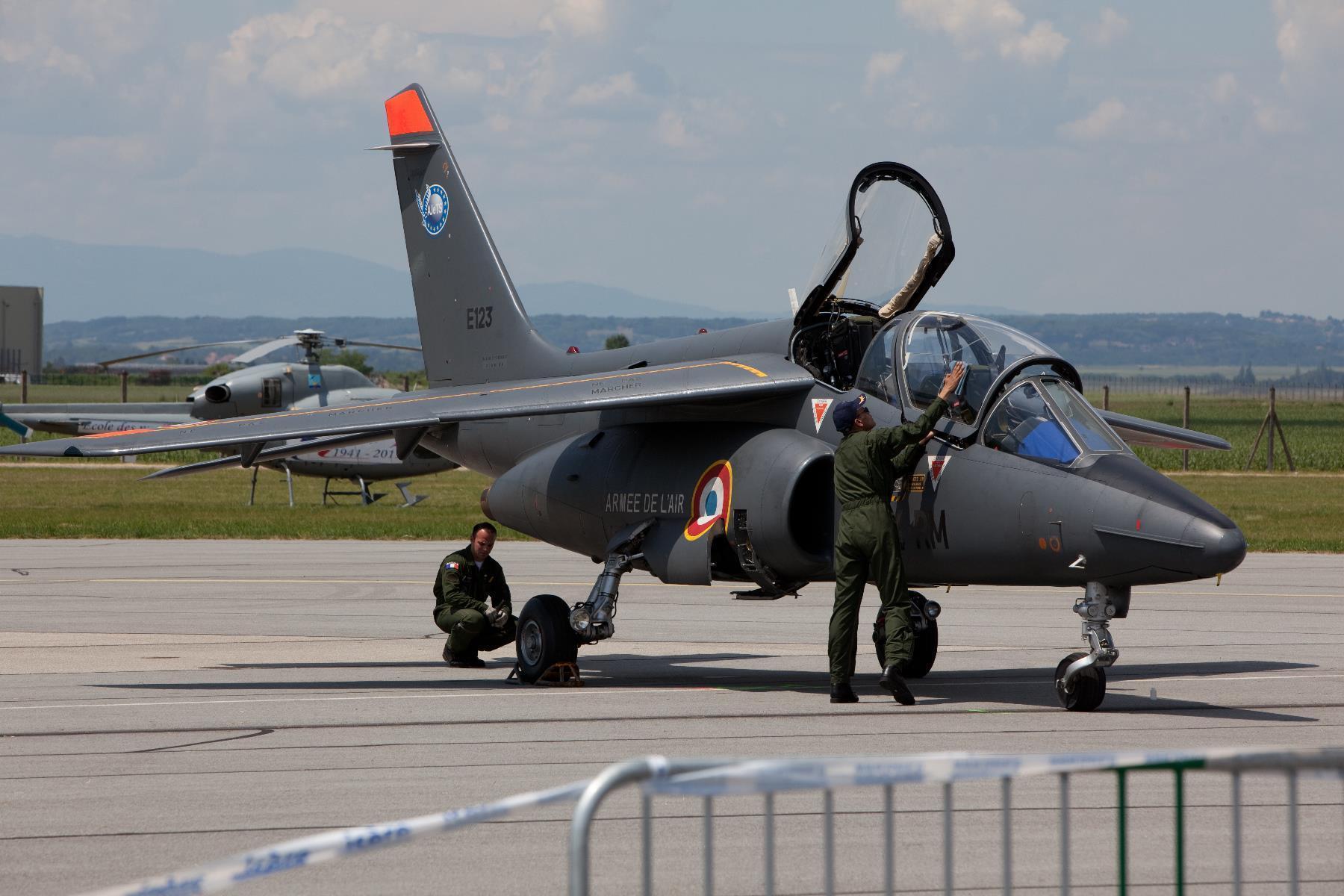 avions-de-chasse_avions-militaires_photos-HD_03