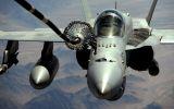 avions-de-chasse_avions-militaires_photos-HD_04