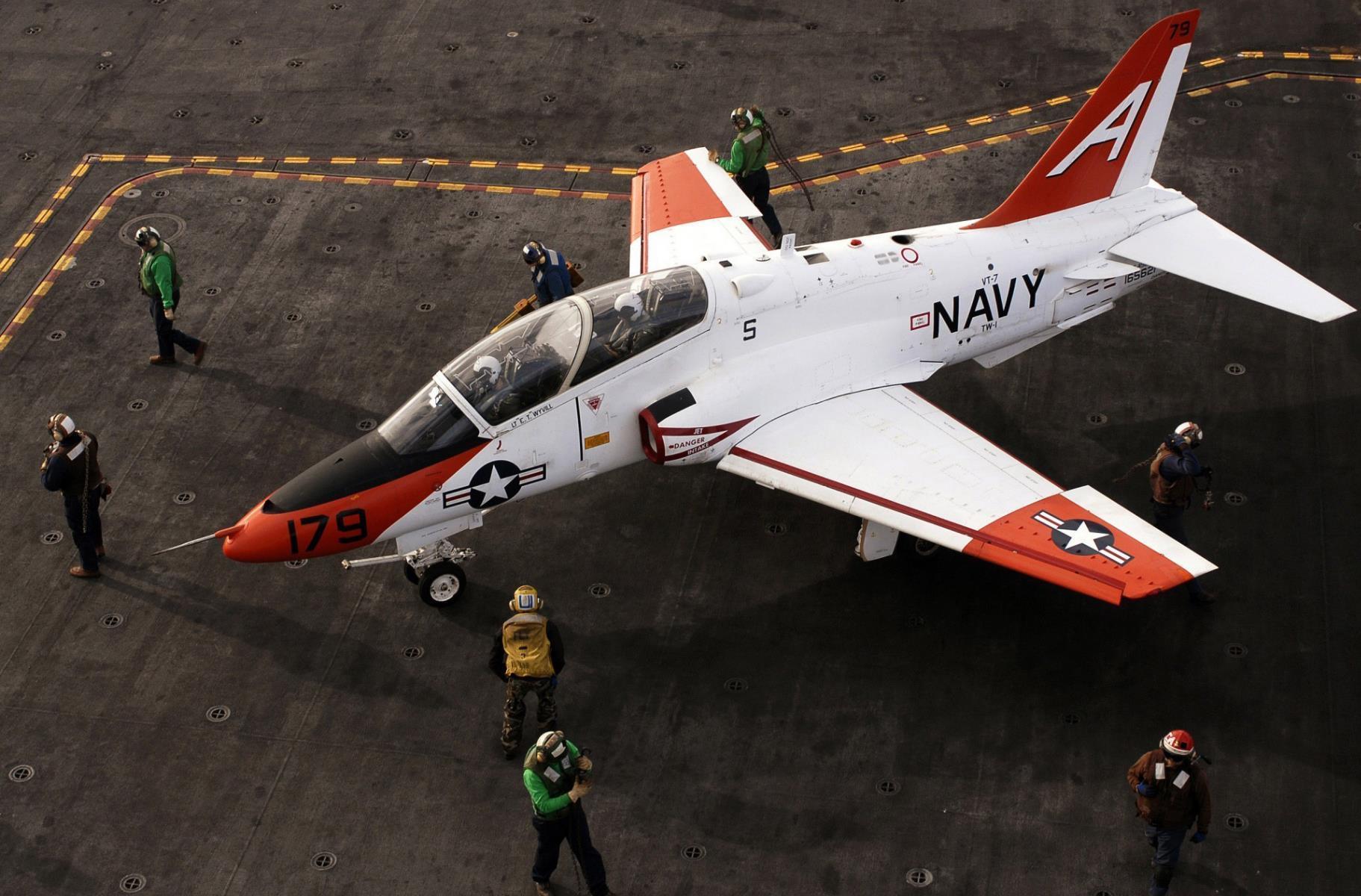 avions-de-chasse_avions-militaires_photos-HD_05
