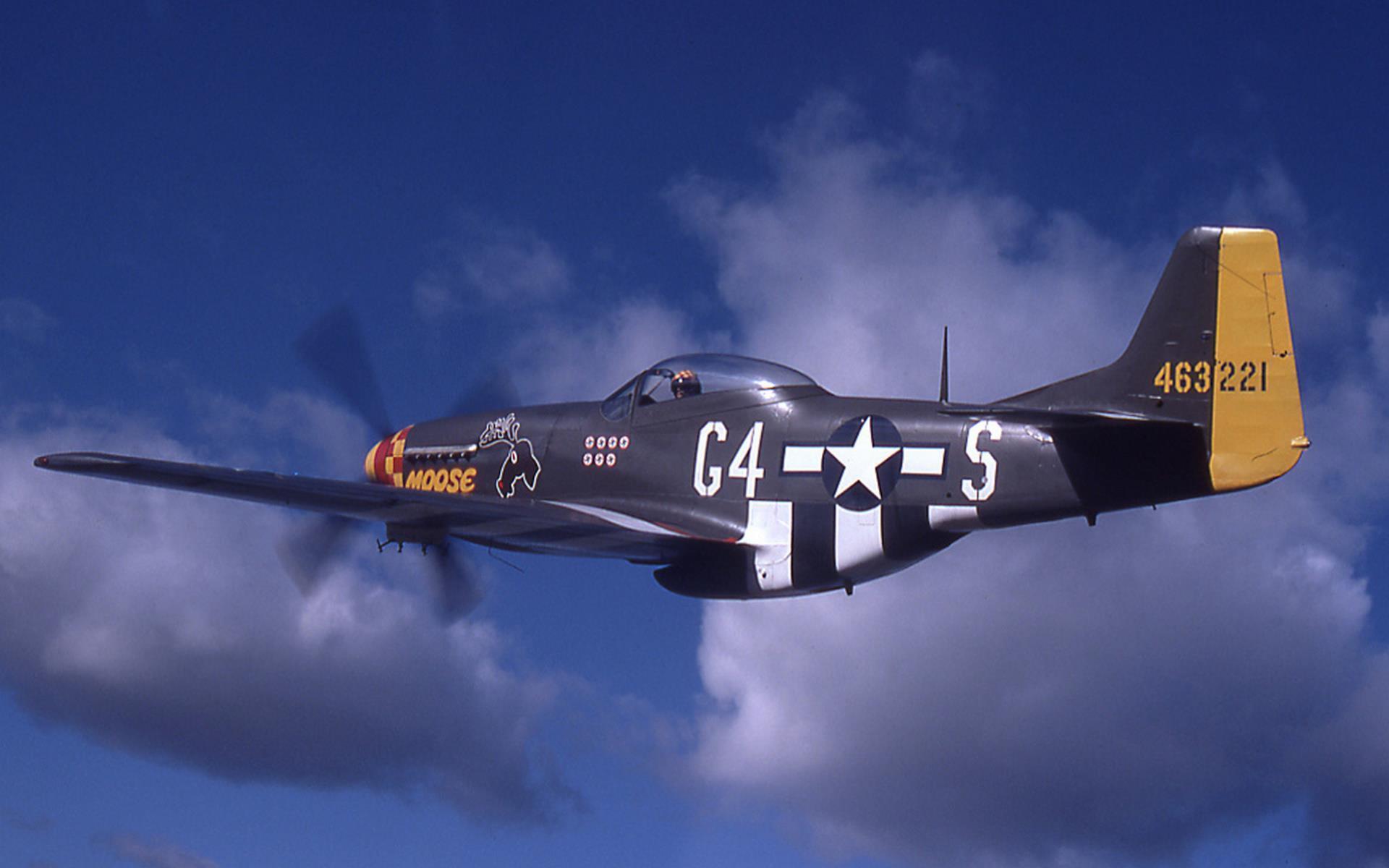avions-de-chasse_avions-militaires_photos-HD_08