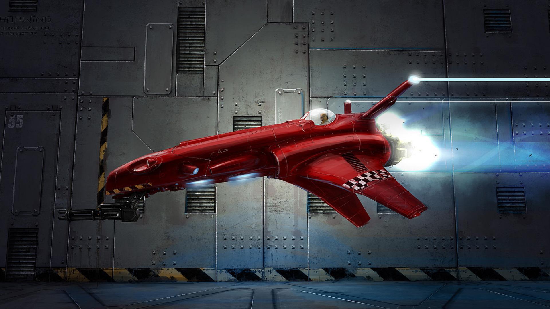 avions-de-chasse_avions-militaires_photos-HD_09