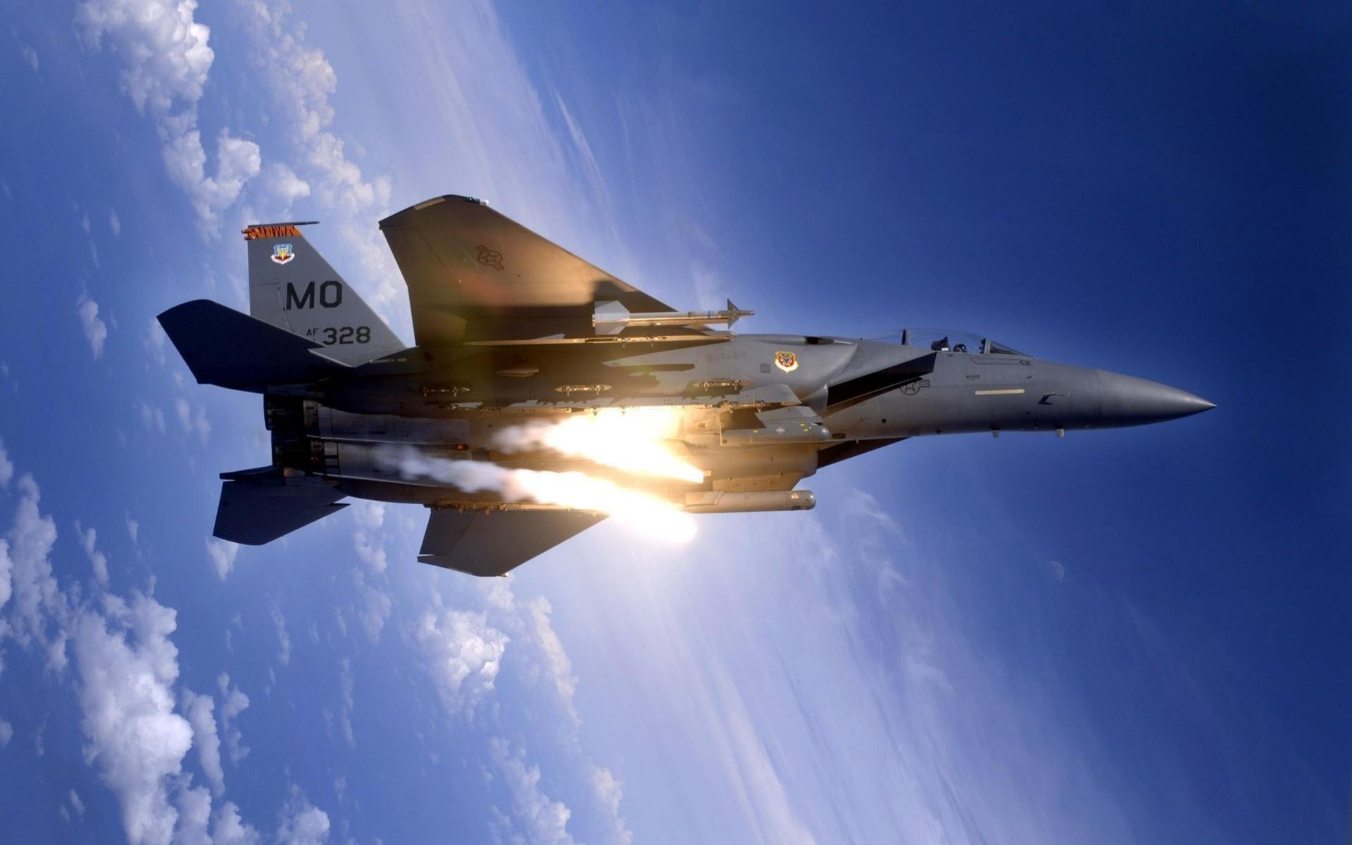 avions-de-chasse_avions-militaires_photos-HD_10