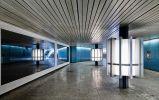 photographies-interieurs_des-decors-exeptionnels-et-modernes_01