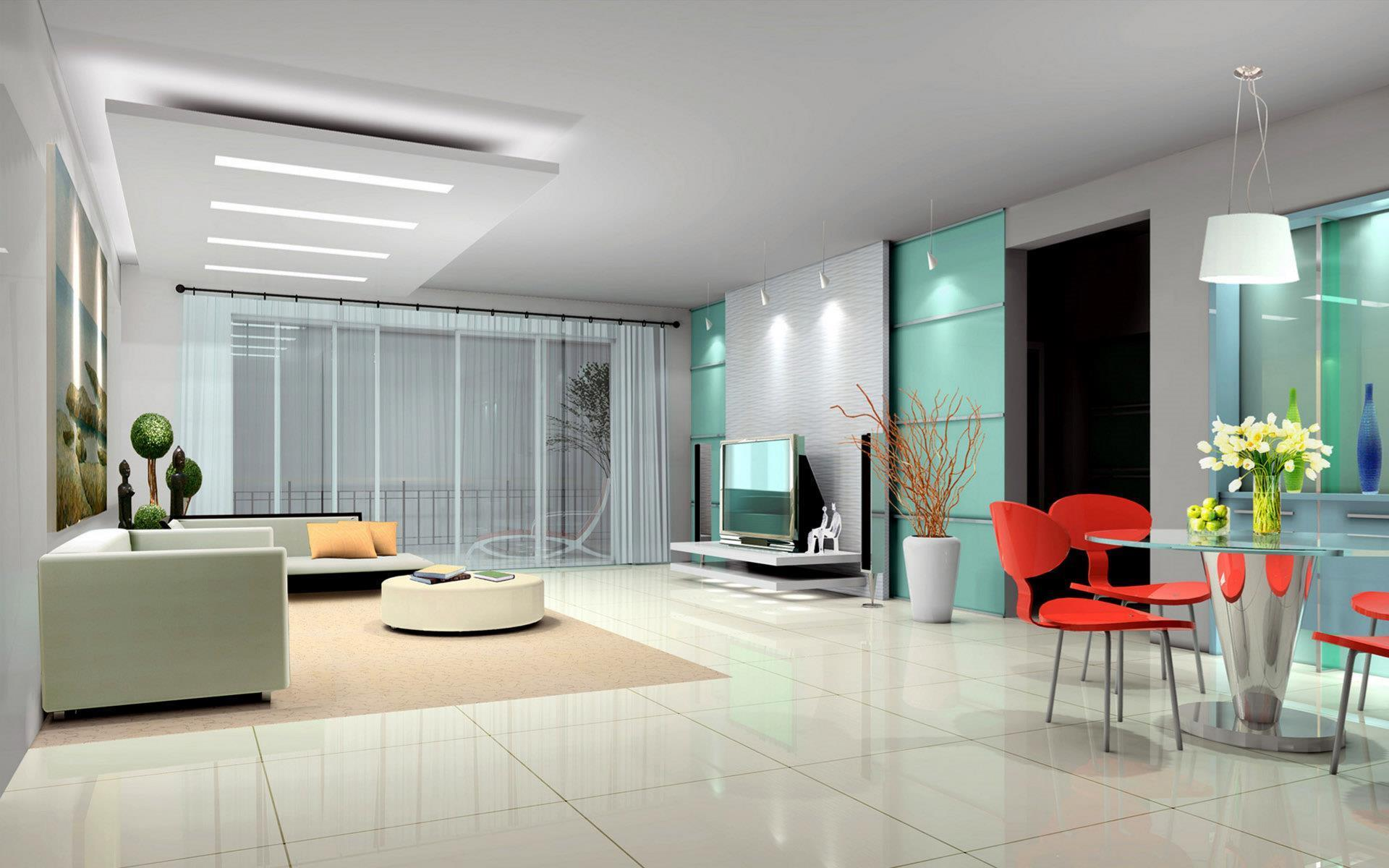 photographies-interieurs_des-decors-exeptionnels-et-modernes_10
