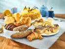 manger-frais_manger-colore_des-photos-Hd-a-telecharger_01