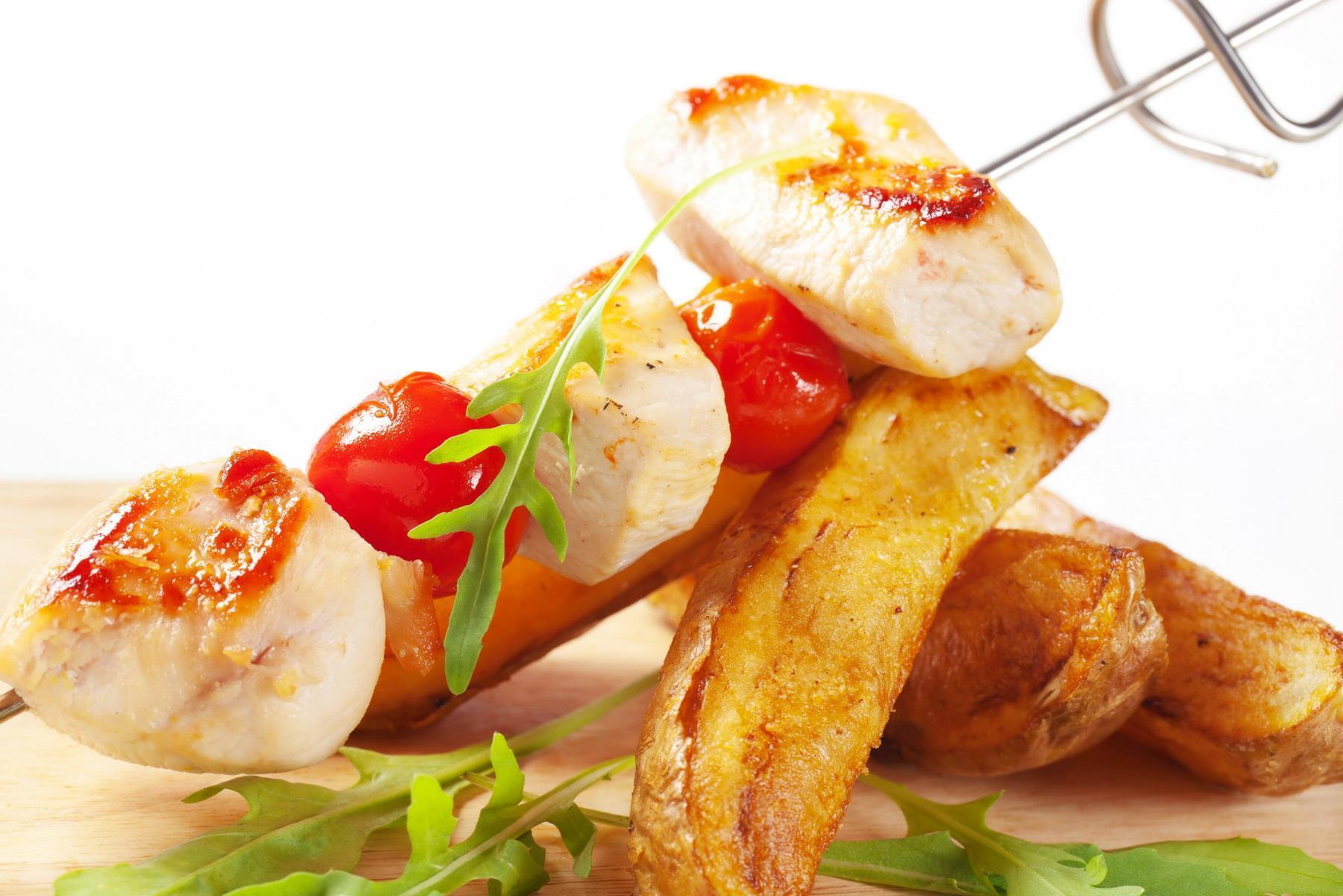 manger-frais_manger-colore_des-photos-Hd-a-telecharger_03