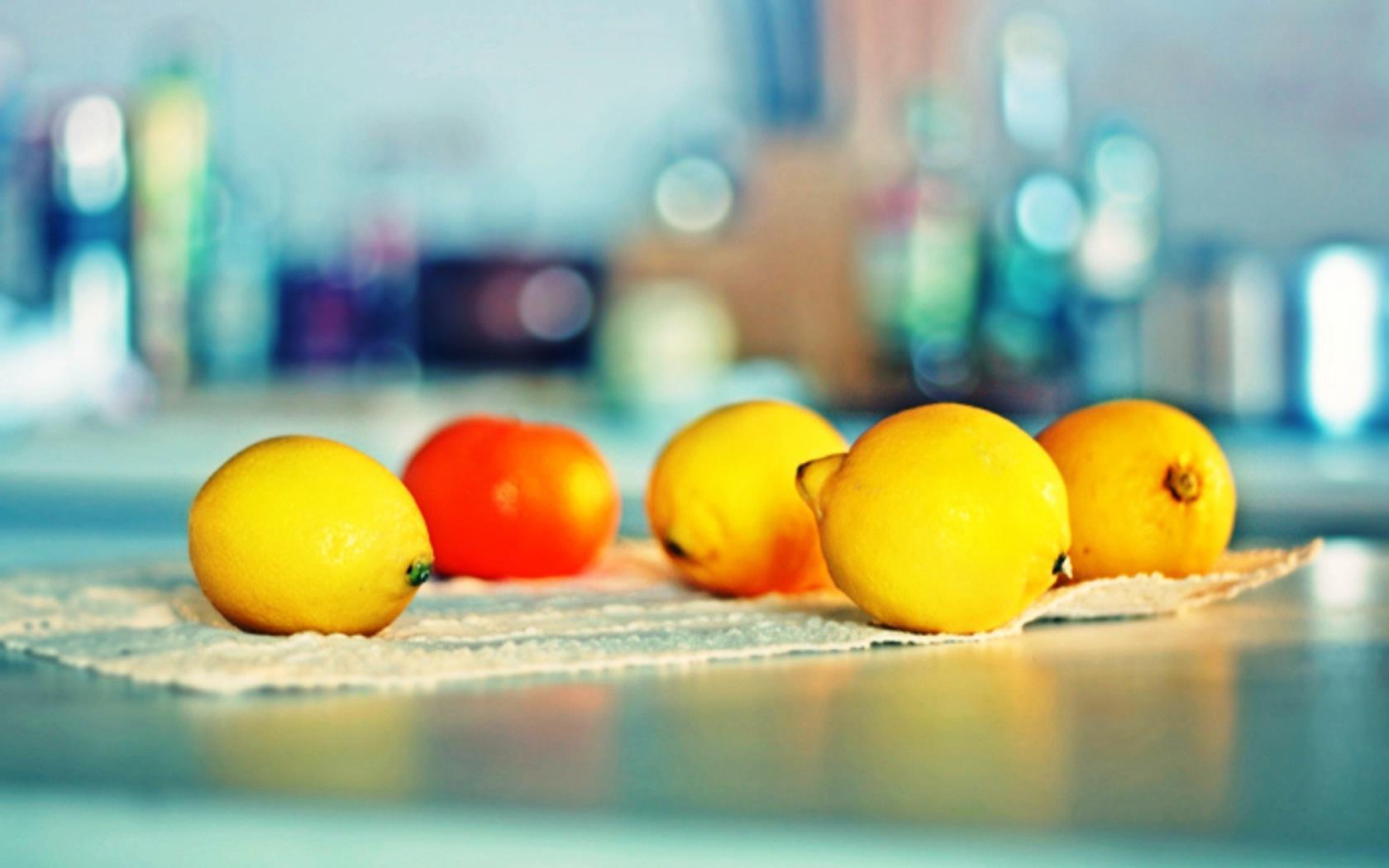 manger-frais_manger-colore_des-photos-Hd-a-telecharger_10