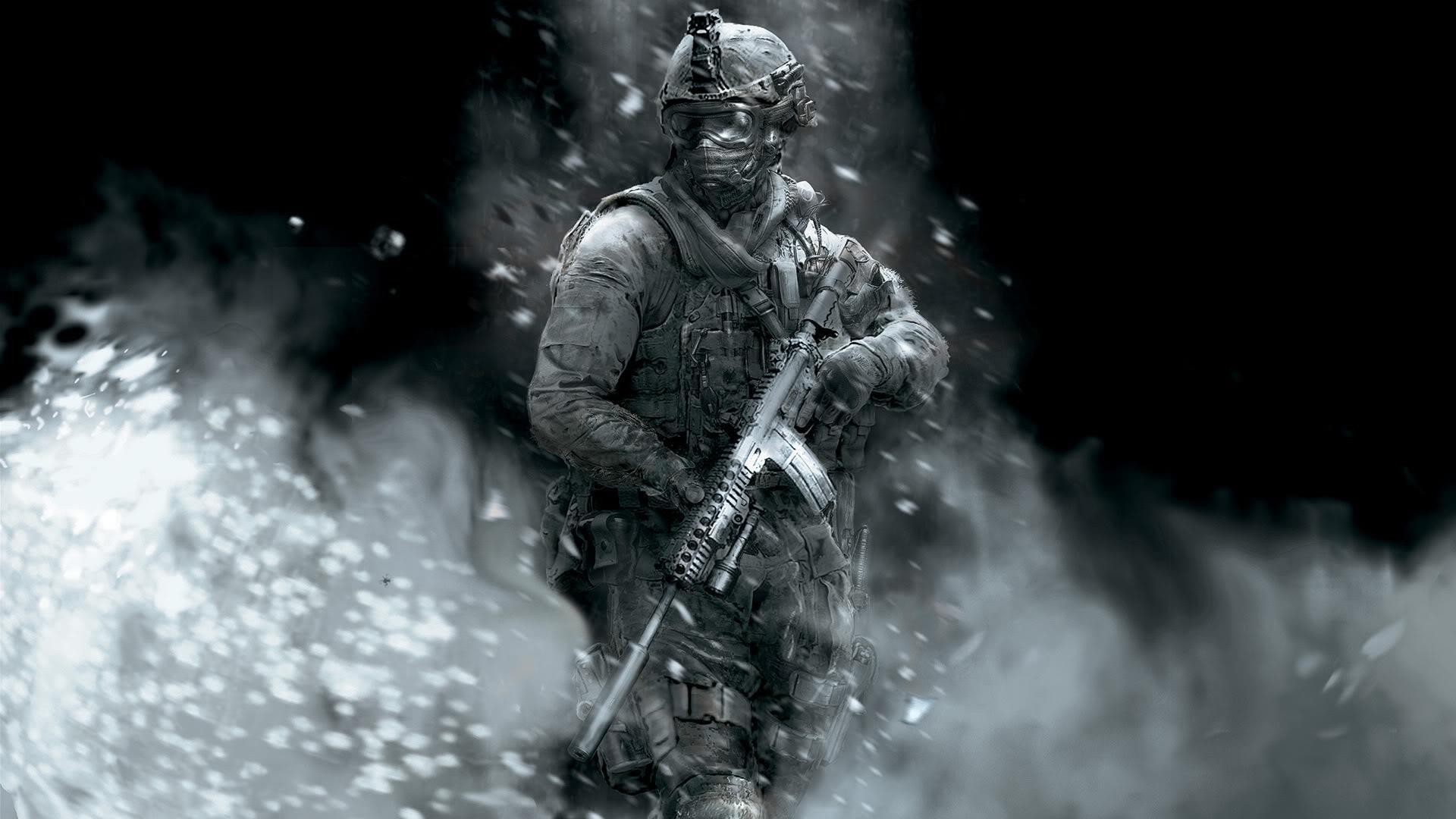 les-soldats-du-futur-la-guerre-aujourdhui-ou-demain_inquietude_01