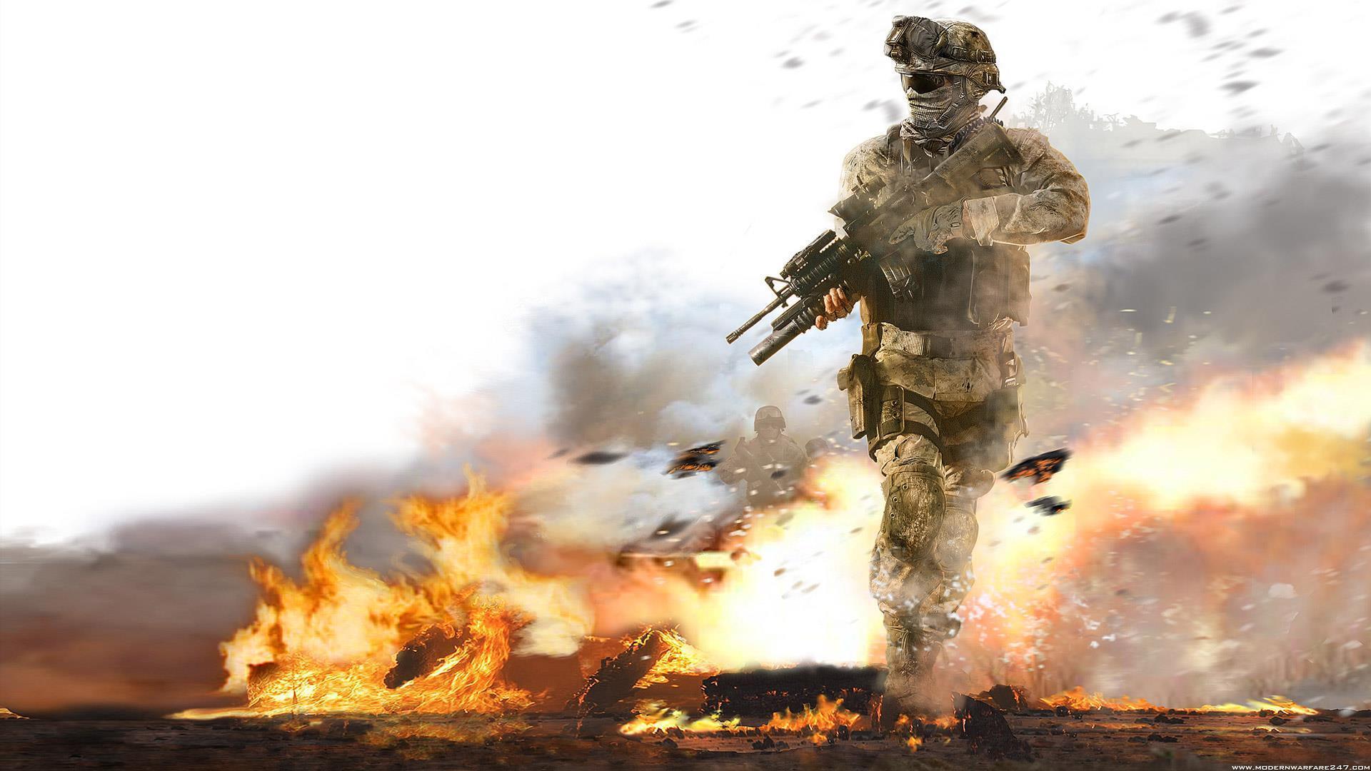 les-soldats-du-futur-la-guerre-aujourdhui-ou-demain_inquietude_02