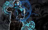 les-soldats-du-futur-la-guerre-aujourdhui-ou-demain_inquietude_05