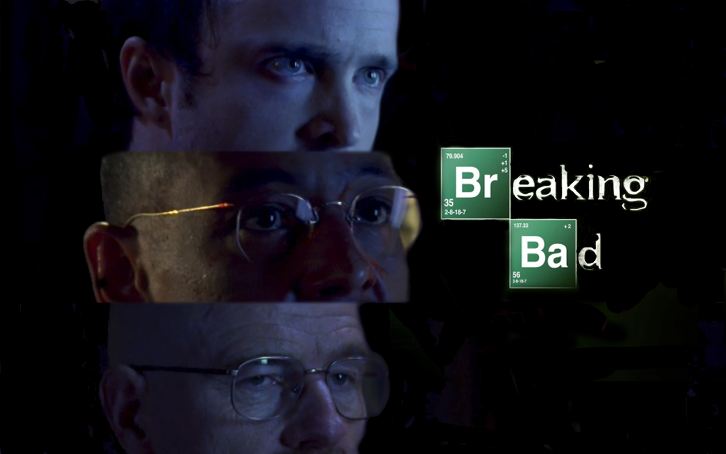 breaking-bad-wallpapers-hd-to-download-for-free_03