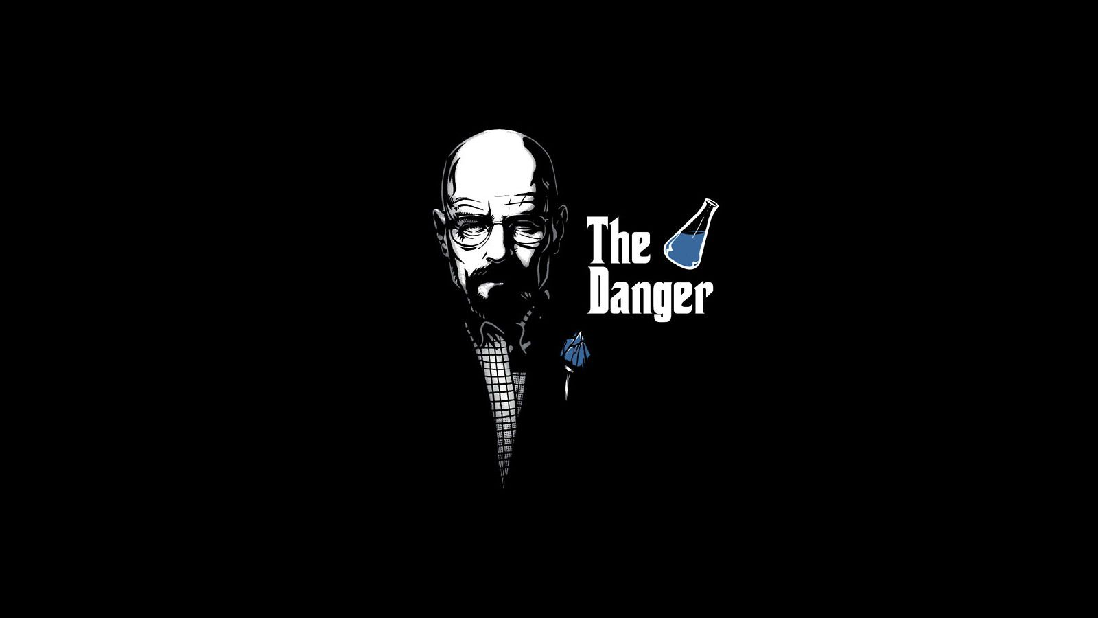 breaking-bad-wallpapers-hd-to-download-for-free_06