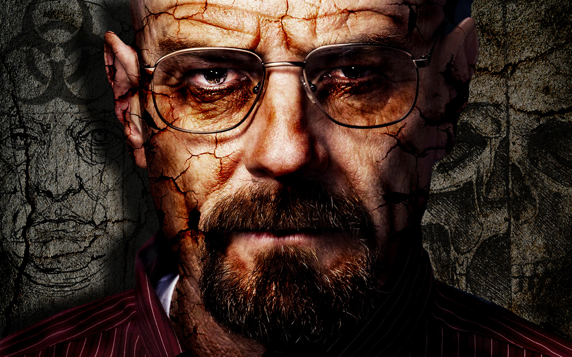 breaking-bad-wallpapers-hd-to-download-for-free_10