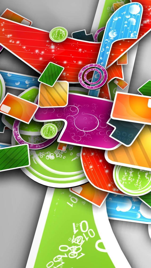 telecharger-fond-ecran-pour-iphone-5-gratuit_03