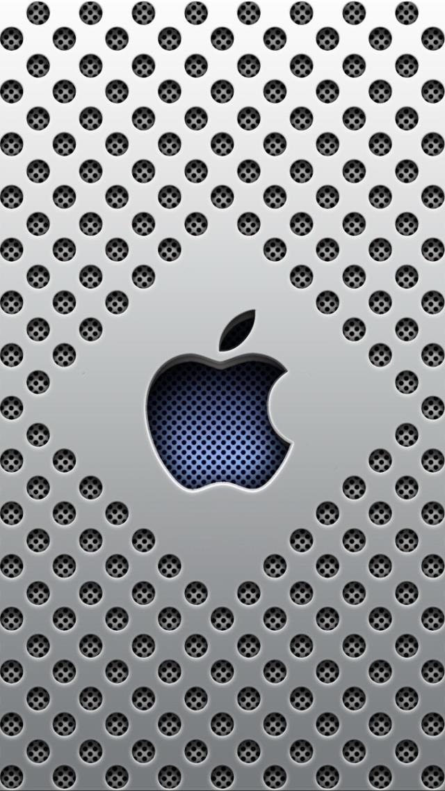 telecharger-fond-ecran-pour-iphone-5-gratuit_08
