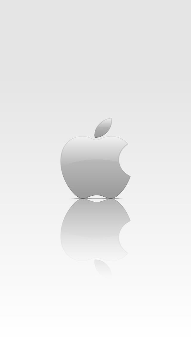 fond-ecran-iphone-et-smartphone-gratuit-pour-mobile_10