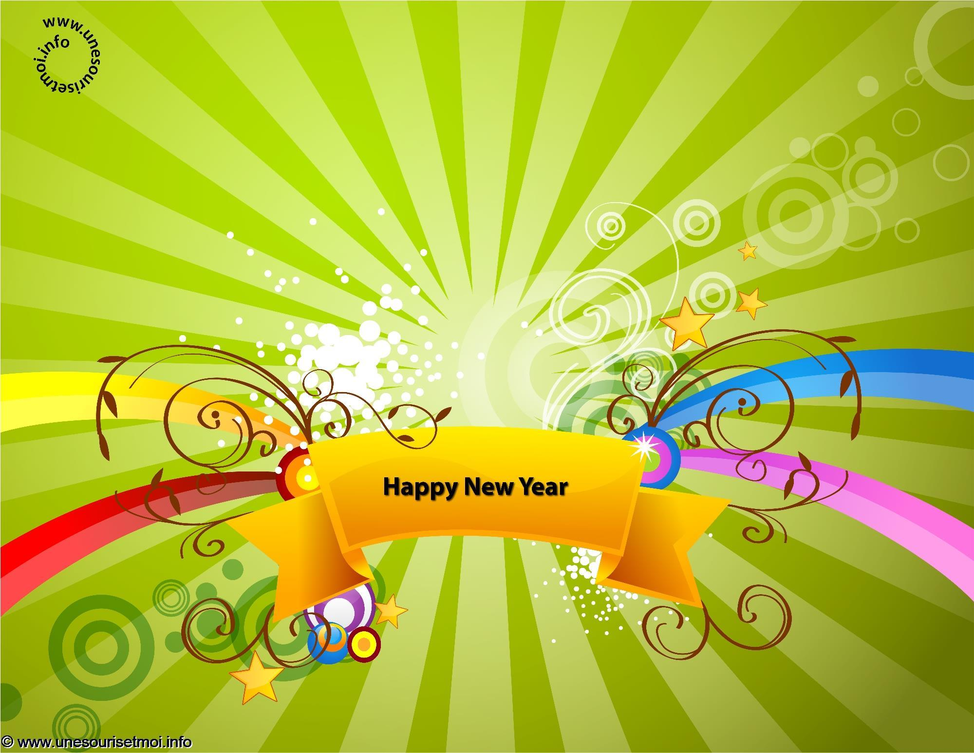 happy-new-year_2-creation-numerique-montage