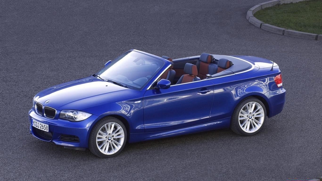 bmw-automobile-coupe-cabriolet-exposition_01