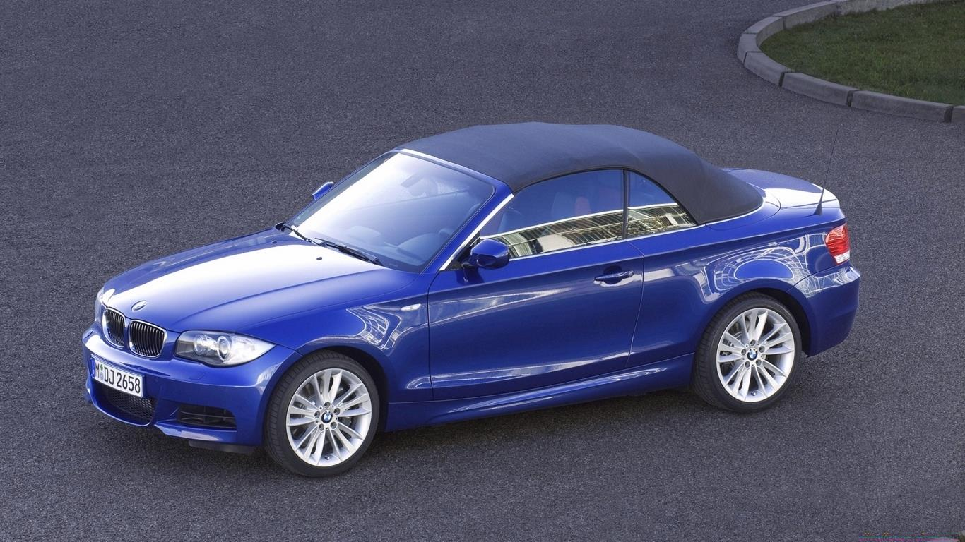 bmw-automobile-coupe-cabriolet-exposition_02