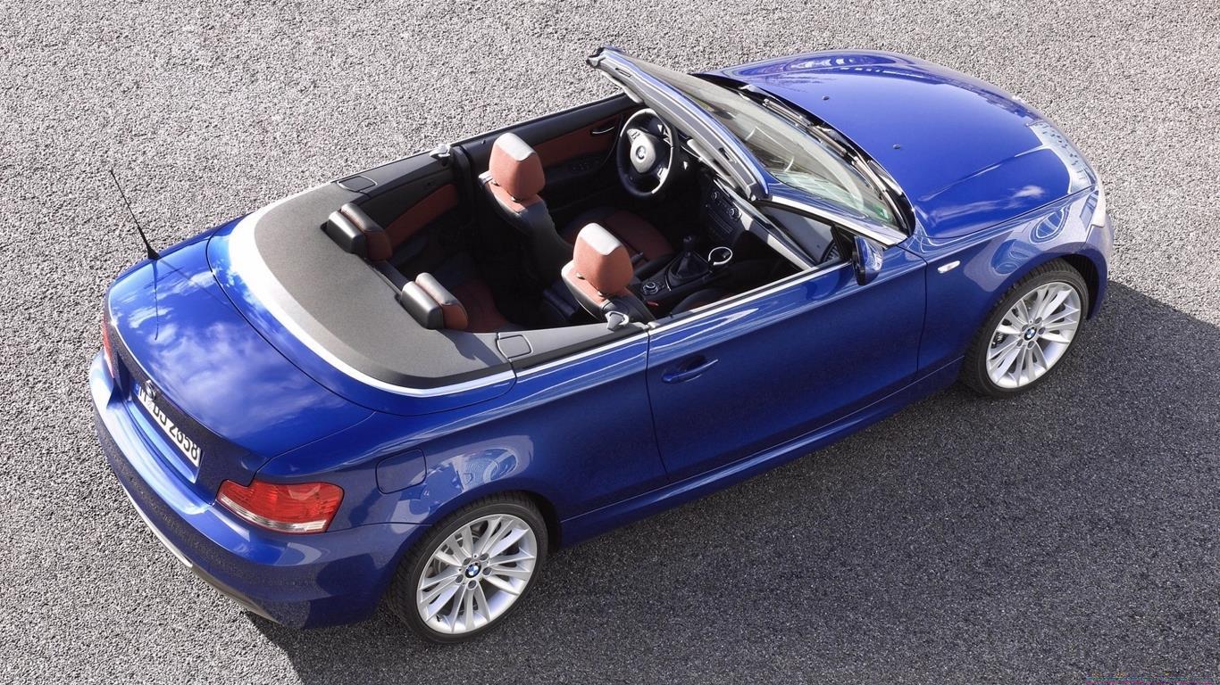 bmw-automobile-coupe-cabriolet-exposition_03