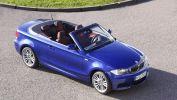 bmw-automobile-coupe-cabriolet-exposition_04