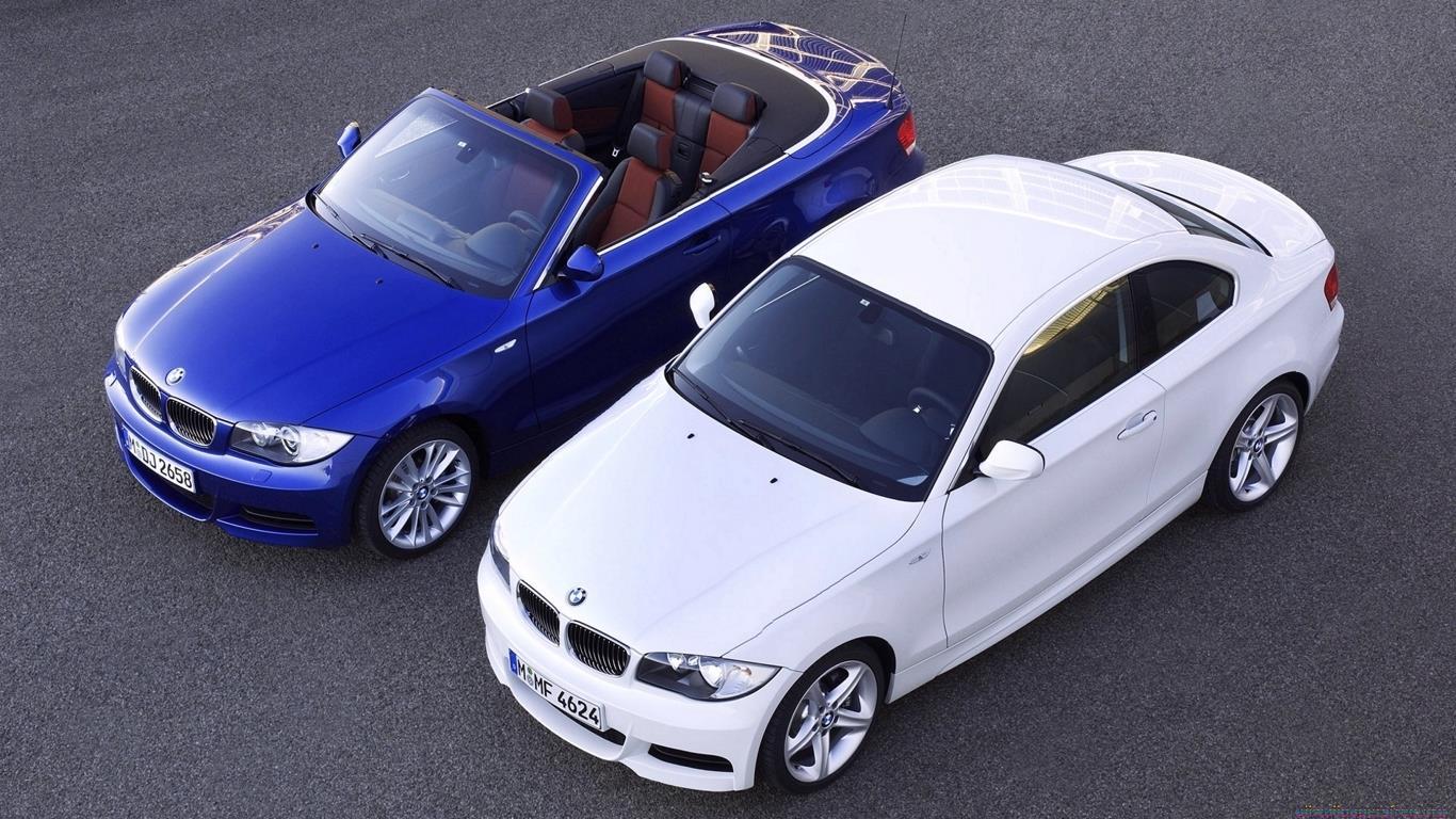 bmw-automobile-coupe-cabriolet-exposition_05