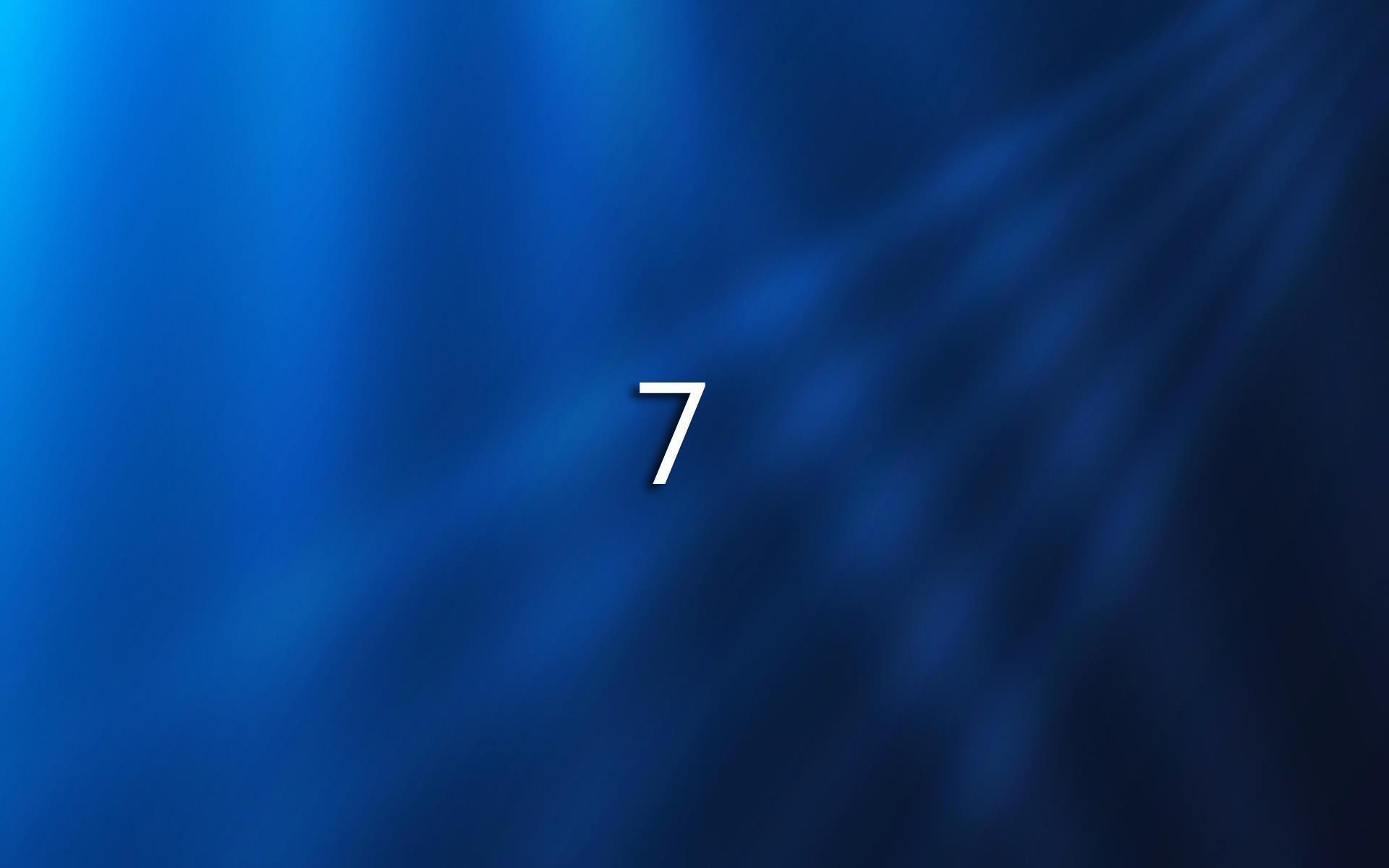 windows-7-fonds-HD-bureau-seven_04
