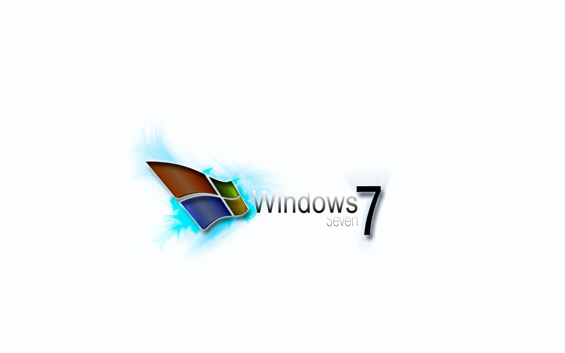 windows-7-fonds-HD-bureau-seven_05