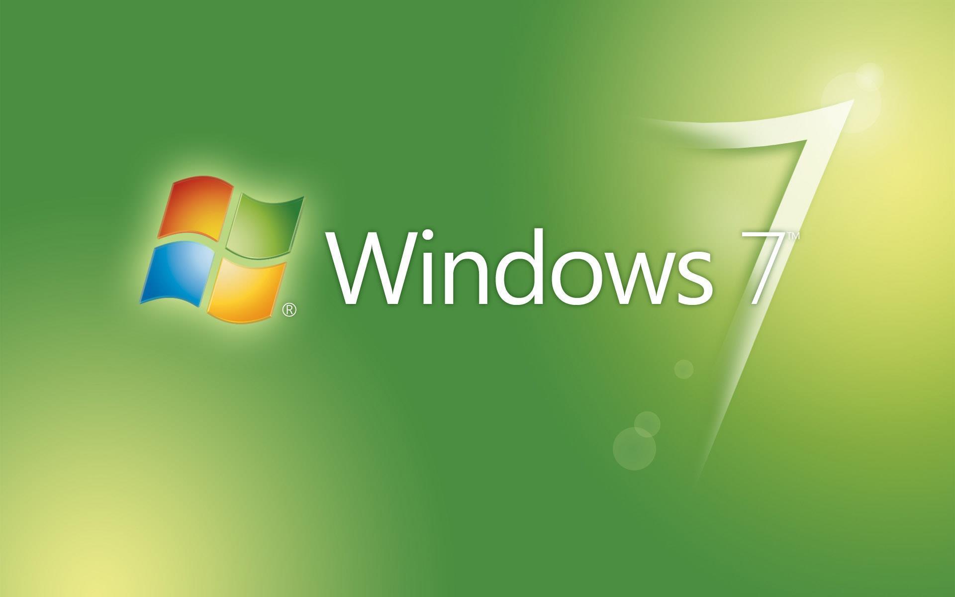 windows-7-fonds-HD-bureau-seven_06