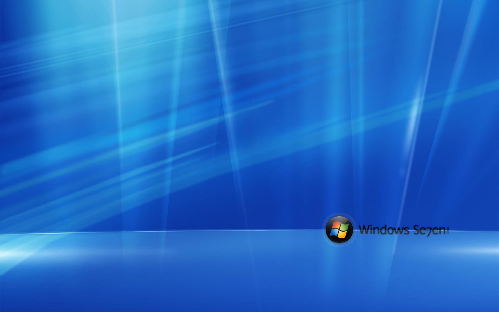 windows-7-fonds-HD-bureau-seven_07