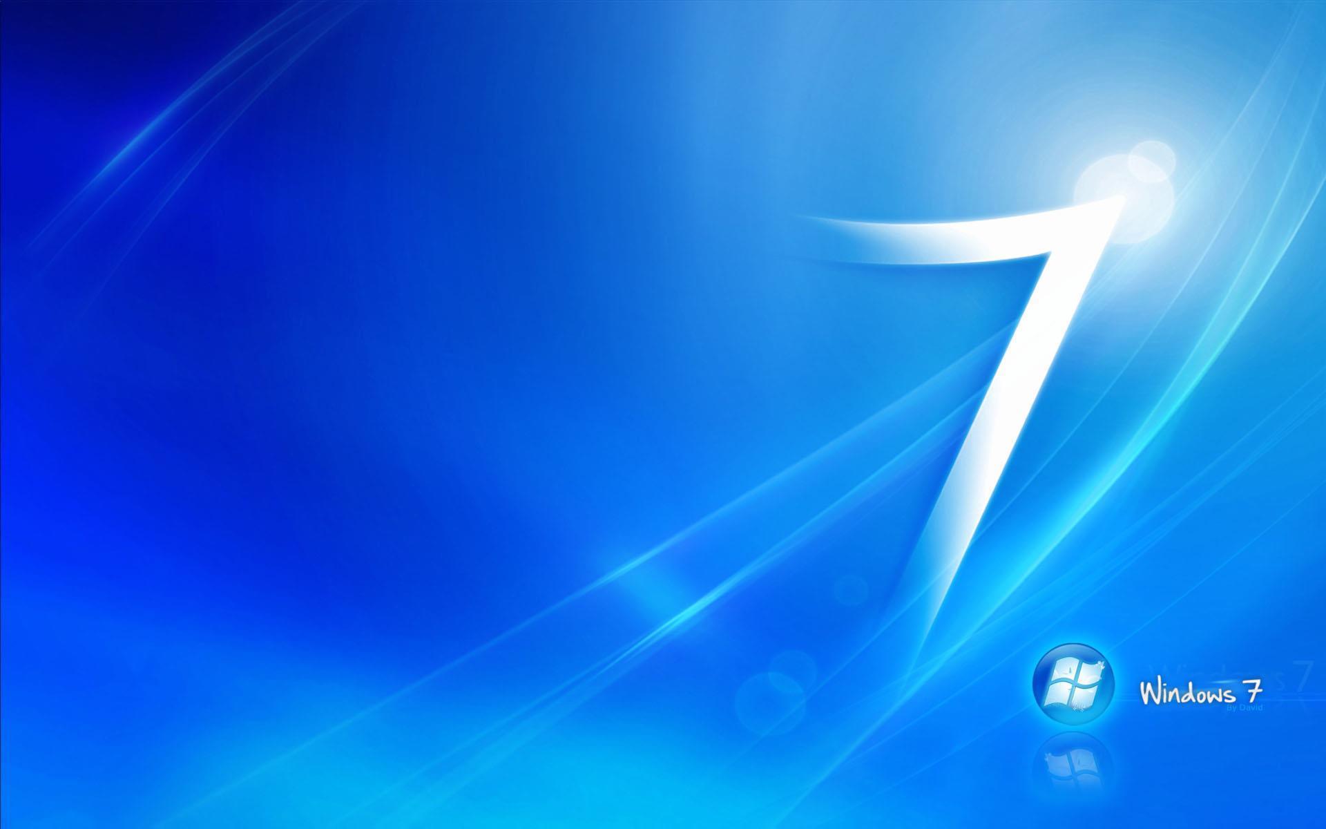 windows-7-fonds-HD-bureau-seven_08