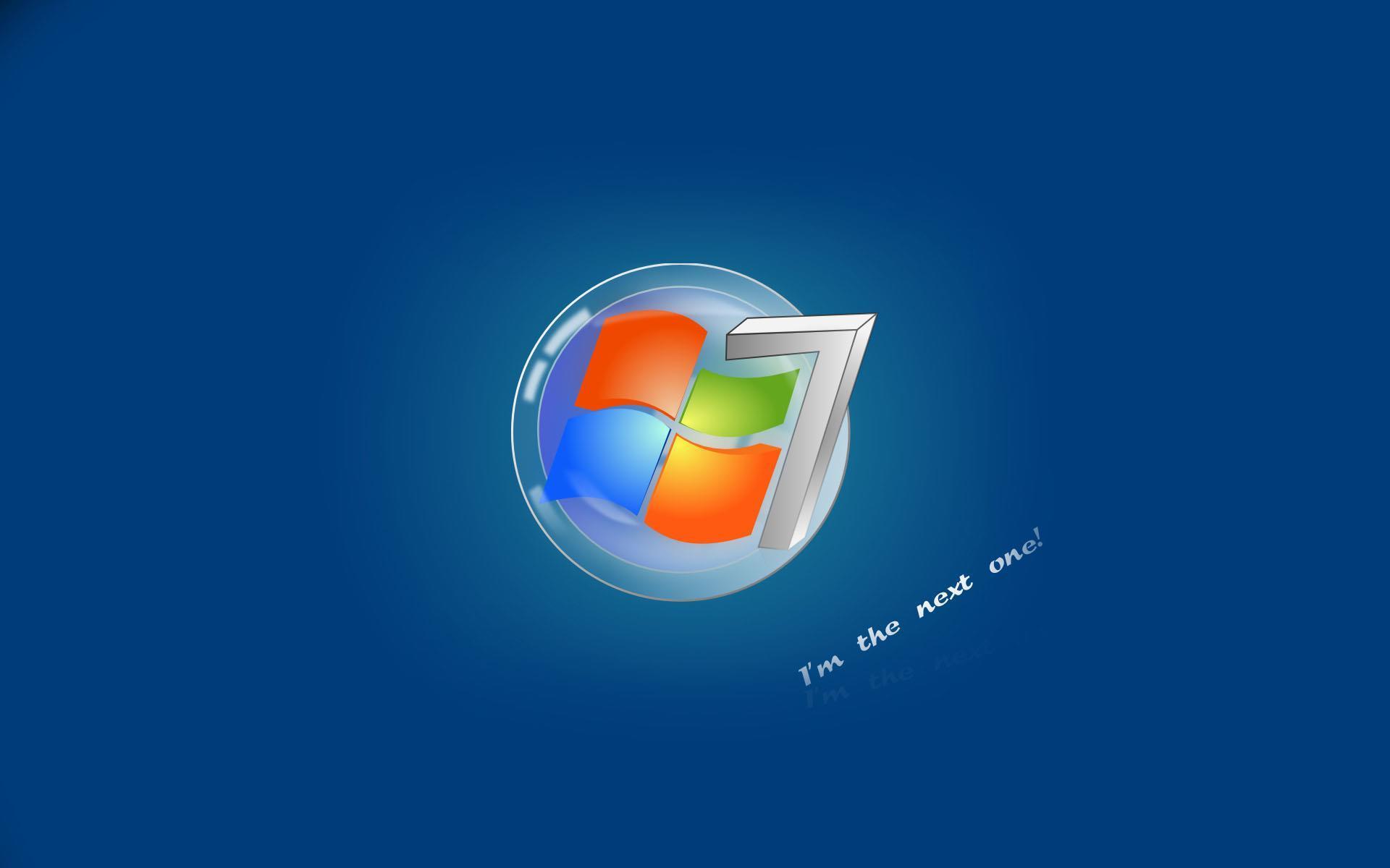 windows-7-fonds-HD-bureau-seven_10