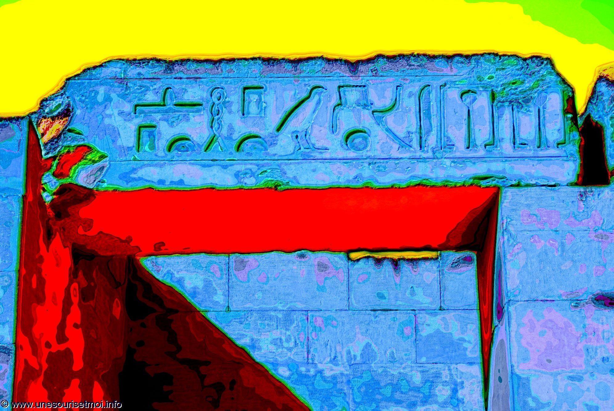 hieroglyphe-retouche-photo-et-creation-personnelle