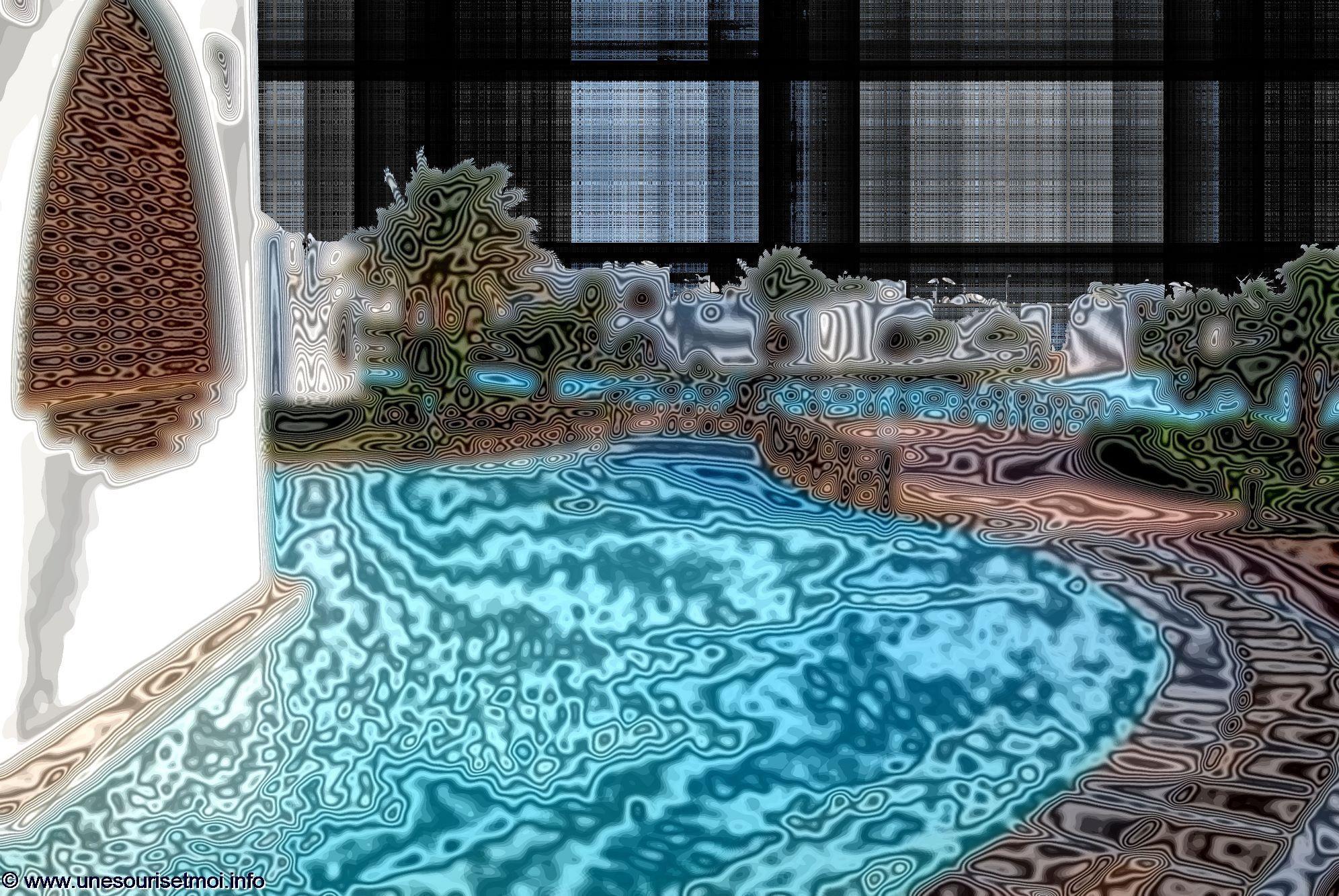 hotel-retouche-photo-et-creation-personnelle