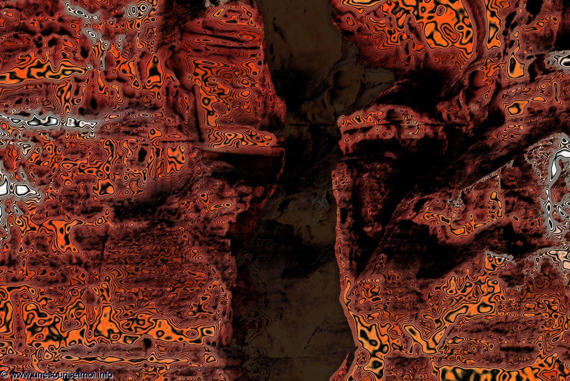 roche-retouche-photo-et-creation-personnelle