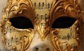 masque-musique-exposition-photo-passion-et-voyage