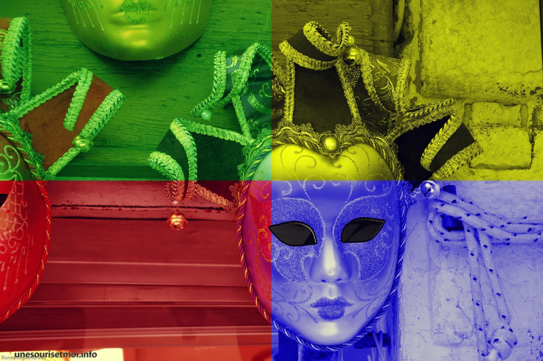 venise-les-couleurs-exposition-photo-passion-et-voyage
