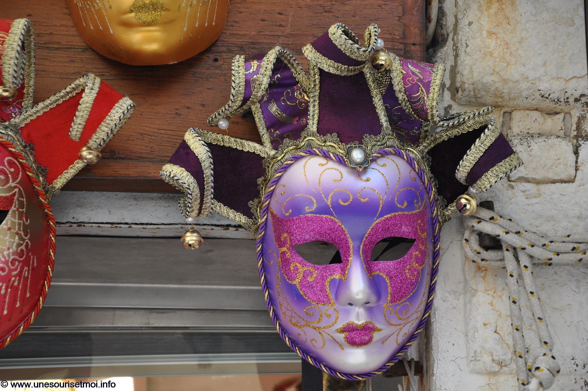 venise-masque-carnaval-exposition-photo-passion-et-voyage