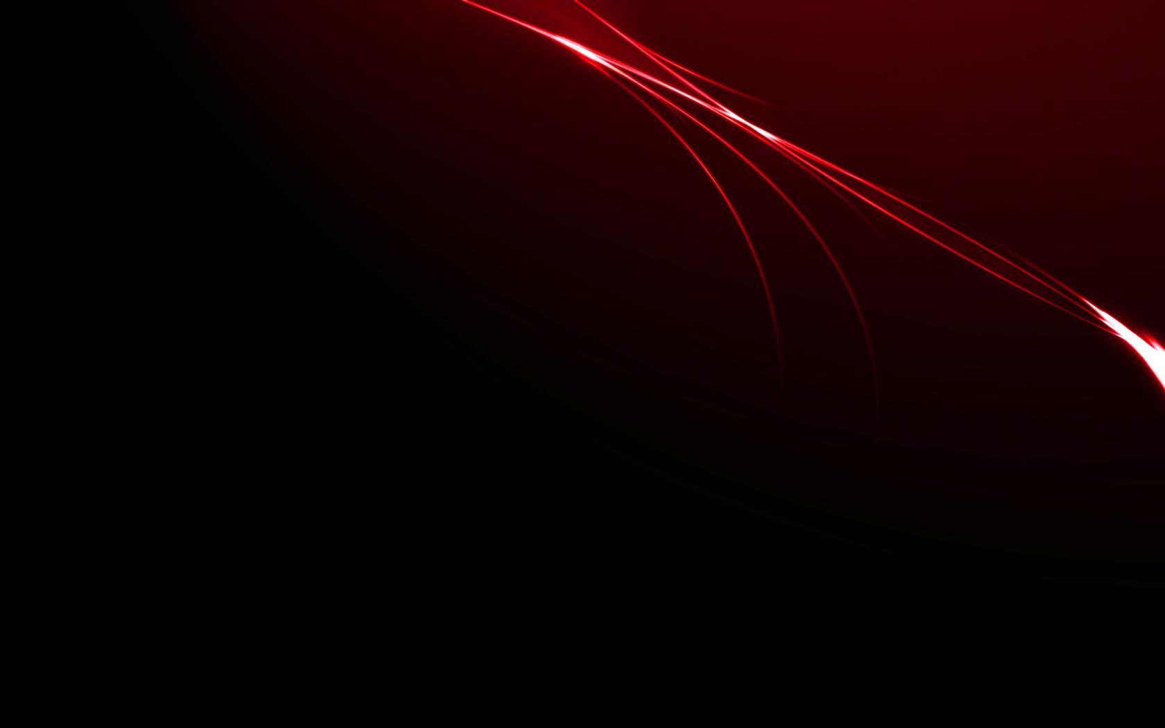 fond-ecran-couleurs-en-telechargement-libre_01