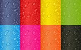 fond-ecran-couleurs-en-telechargement-libre_02