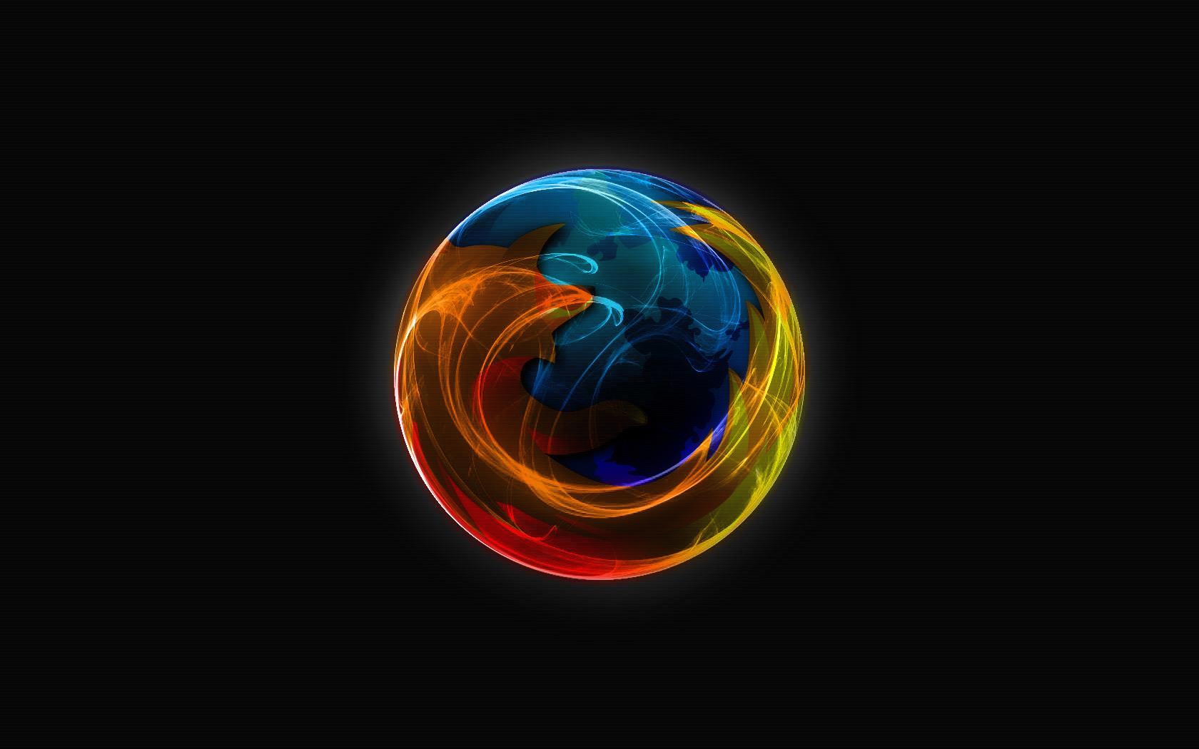 fond-ecran-couleurs-en-telechargement-libre_06