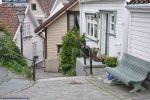 habitat-typique-norvege-retouche-photo-pour-un-concours