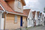 maisons-en-bois-norvege-retouche-photo-pour-un-concours